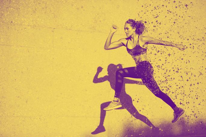 自律神経を整える 緊張緩和 抗不安 CBD 免疫力アップ 不眠症改善 美肌効果 アンチエイジング スポーツ選手 食欲コントロール