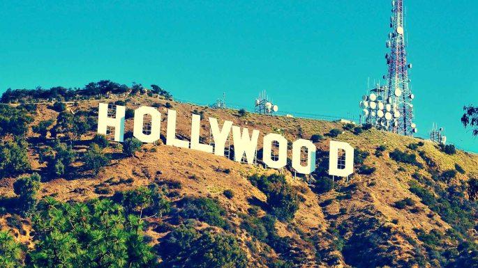 ハリウッド CBDを愛用してるセレブ CBDオイル