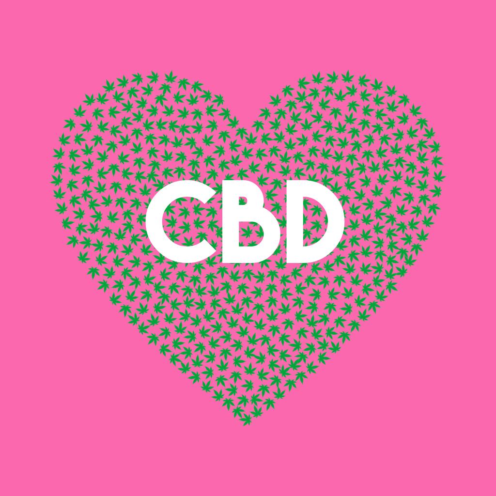 CBDの効果 様々な疾患を改善 エンドカノビノイドシステム ホメオスタシス ヘンプ 安全なCBD