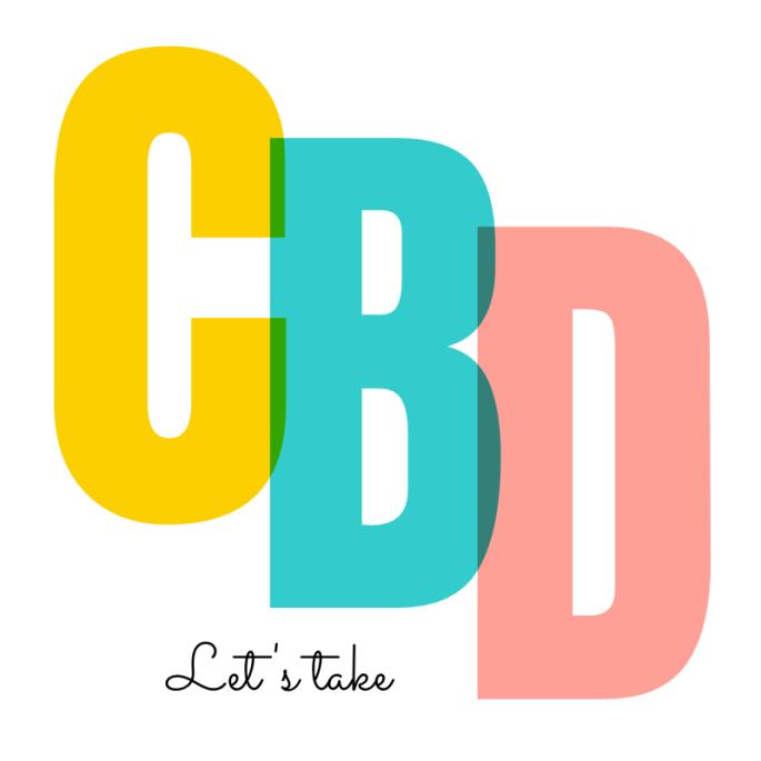 アルコールとCBD CBDオイル リラックス効果 CAMYUCBD