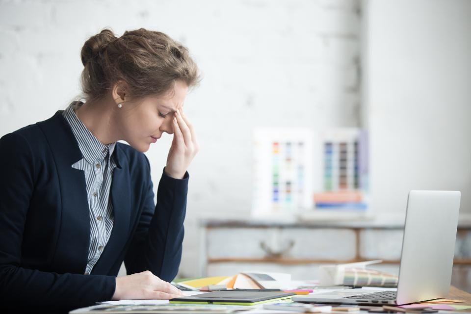 仕事のストレス 通勤の不安 人間関係のストレス 抗不安作用 リラックス作用 コロナの影響 自律神経の乱れ CBD 細胞レベルの緊張緩和