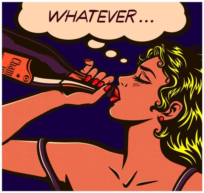 血中アルコール濃度低下 CBDオイル