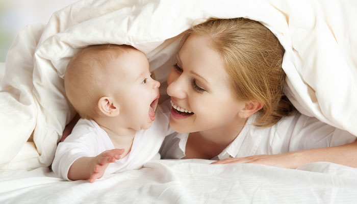 妊婦とCBD CBDの胎児への影響
