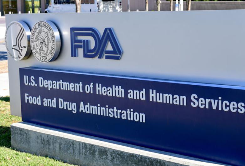 FDA Vapeで喉火傷 Vapeの副作用 防腐剤 Vape肺への影響