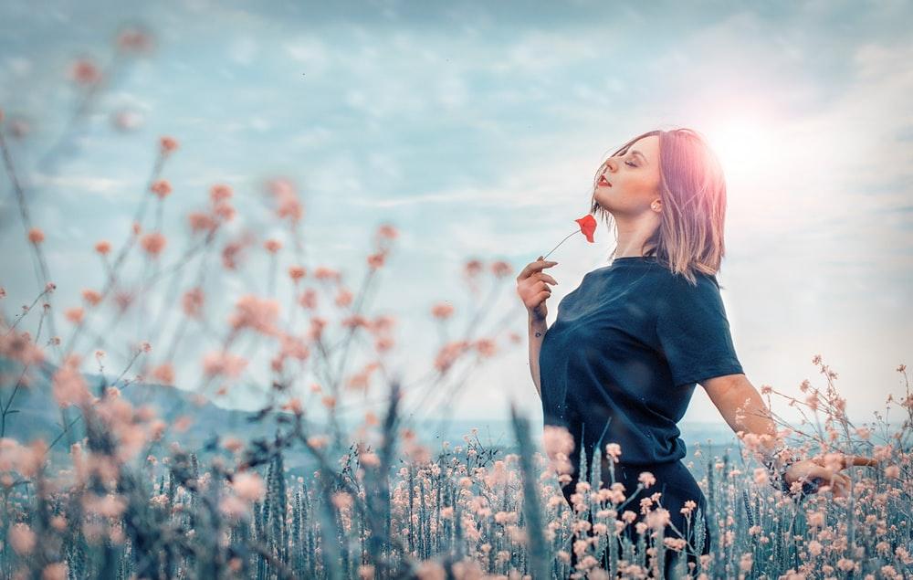 CBDオイル オーガニックヘンプ オーガニックの精油 エッセンシャルオイル 緊張緩和 ストレス軽減
