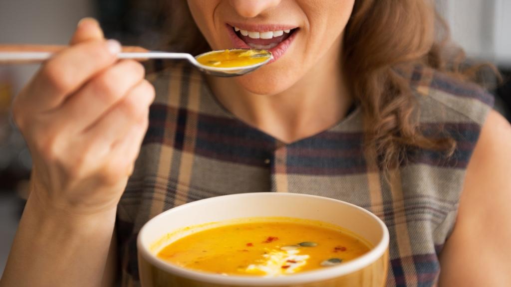 食欲コントロール 脂肪燃焼しやすい体 CBDオイル ECS 身体調整能力を正常化 CBDと自律神経 リラックス作用 ホルモンバランスを整える 健康的で美容的なダイエット
