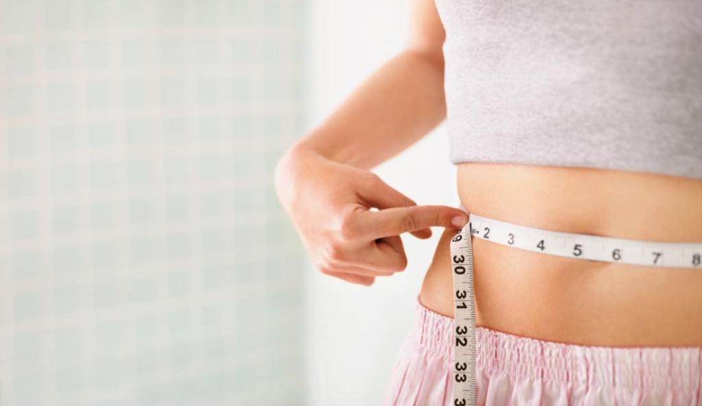ダイエット CBDでダイエット 脂肪燃焼 食欲調整作用