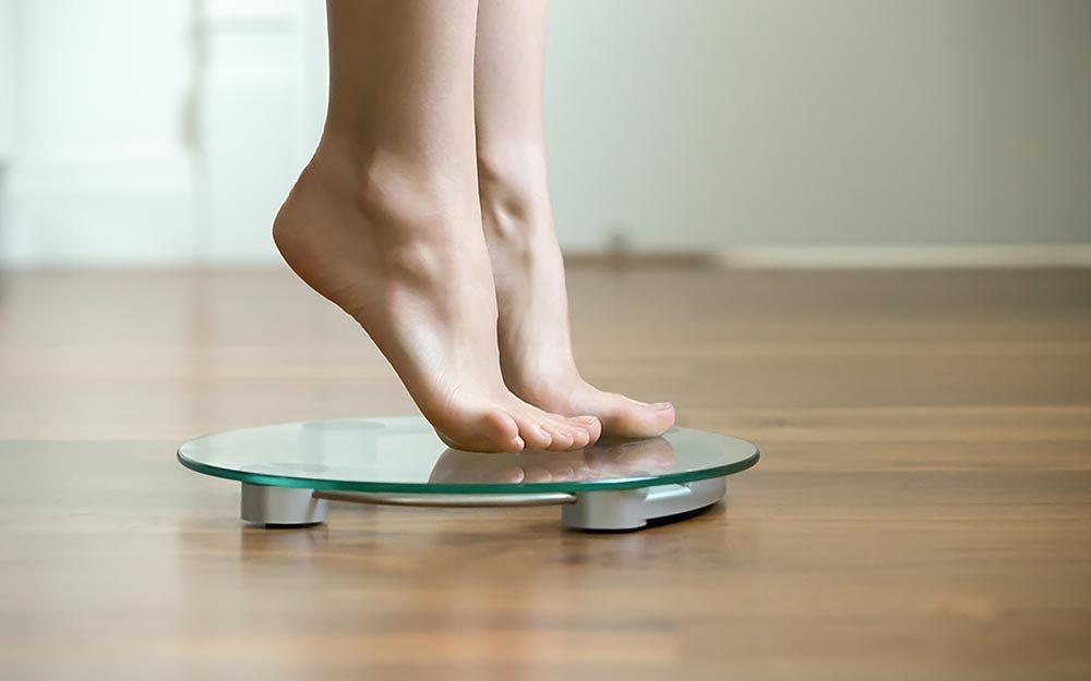 脂肪細胞褐色化 ダイエット WAT 中性脂肪 BAT 消費型脂肪 ベージュ脂肪細胞