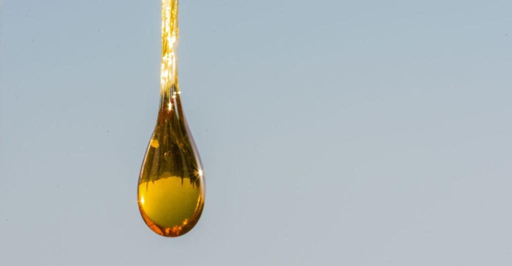 CBDオイル アルコール抽出法 CO2抽出法 亜臨海抽出法 超臨界CO2抽出法