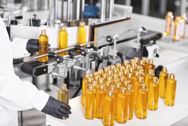 CBD製品 抽出法 ヘンプ CBDオイル