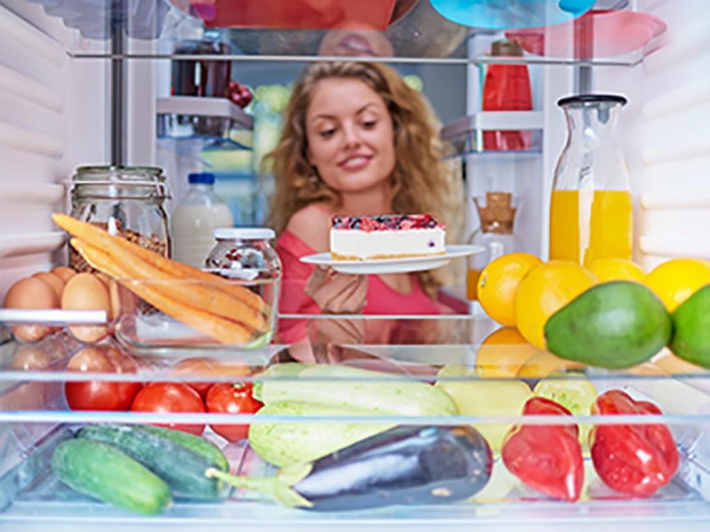 食欲コントロール 自律神経調整作用 自律神経の乱れ ダイエットとストレス  CBDと自律神経