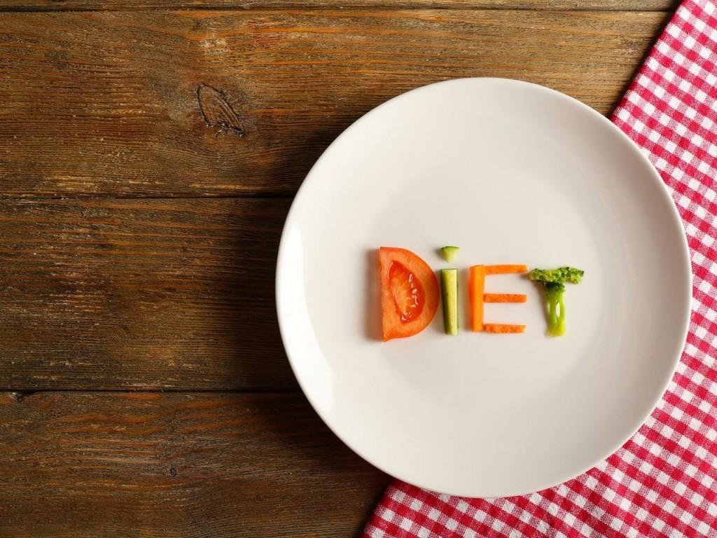 ダイエット 食欲抑制 痩せたい CBDオイル PMSとCBD CBDとダイエット