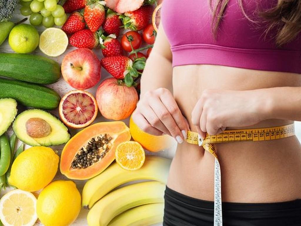ダイエット CBDと美容 食欲抑制 冷え性 肌のトラブル ストレス ヘルシーな食生活 食べ過ぎ 過食症