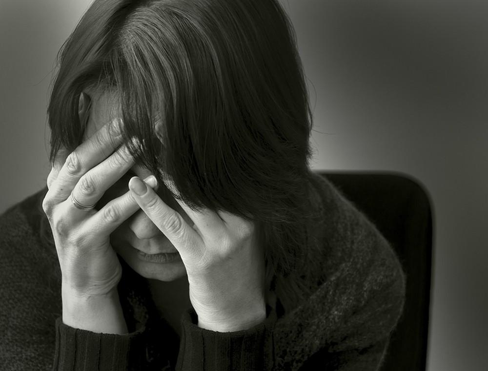 CBD,夏バテ,熱中症,恒常性、自律神経の乱れ、