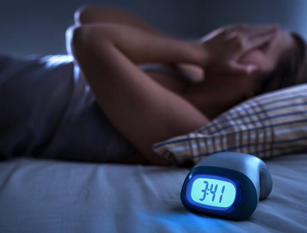 CBD,夏バテ,熱中症,恒常性、不眠改善、