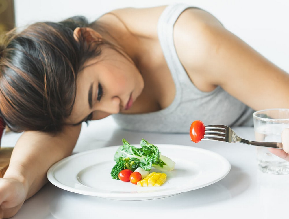 CBD,夏バテ,熱中症,恒常性、食欲不振
