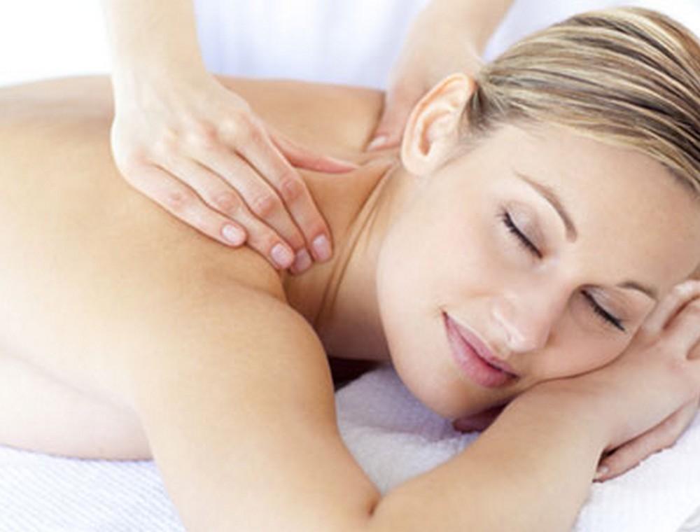 CBD,CBDマッサージオイル、CBDマッサージローション、リンパ、マッサージ、美肌効果、リラックス効果