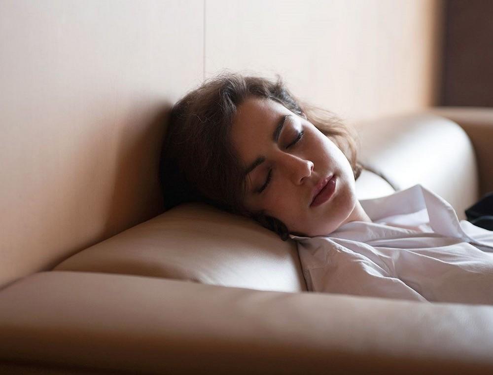 疲労回復、CBD, 慢性疲労、疲労回復、免疫力