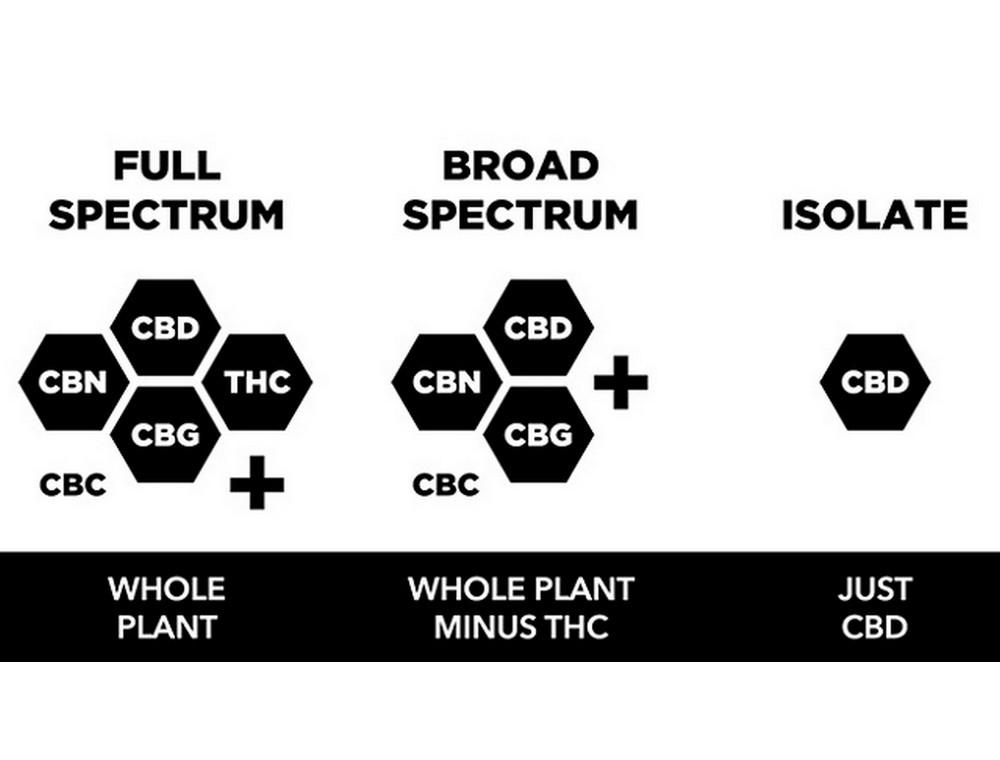 CBD 価格、CBD 値段、CBD 比較