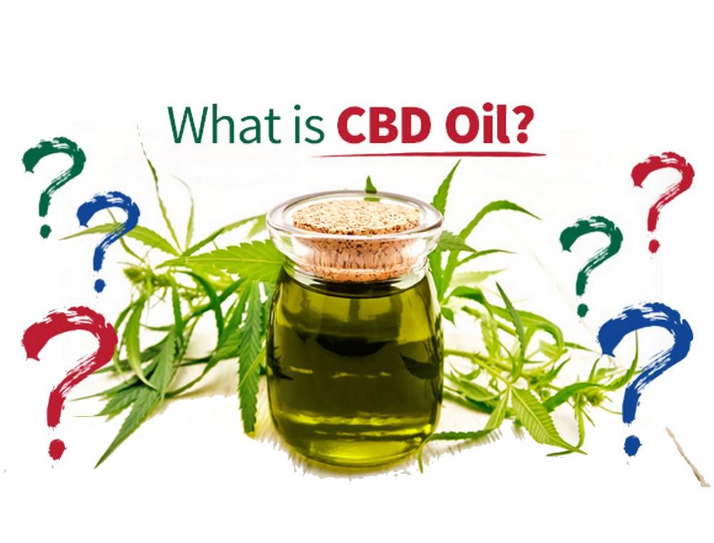 CBDオイル、CBDオイル 効果、CBDオイル 効能、CBDオイルとは