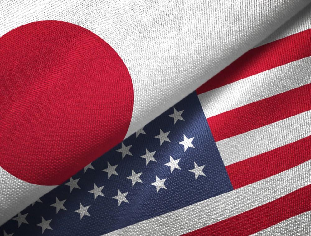 cbd 違法、cbd 違法 日本、cbd 違法 国、cbd 合法、cbd 違法化、cbd 法律